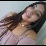 My Name Is Mariela I Petsit And Is A Very Playful Person And I Will Treat Your Pets With Great Care