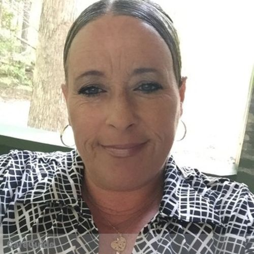 Housekeeper Provider Sandra Mishoe's Profile Picture
