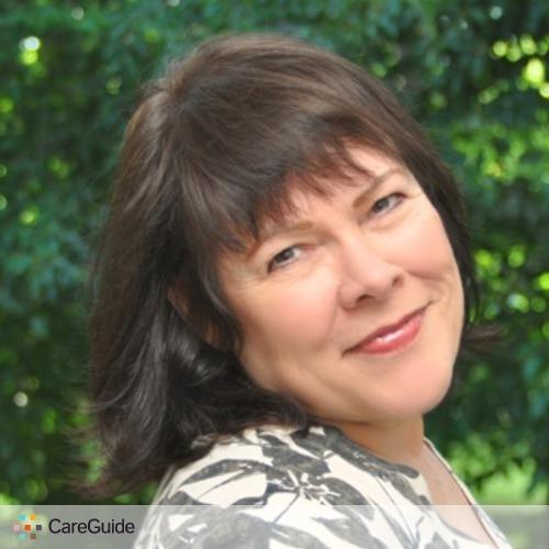 Pet Care Provider Lisa Creedon's Profile Picture