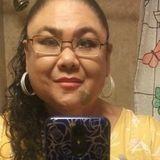 Looking For Mcallen Home Sitter, Texas Jobs