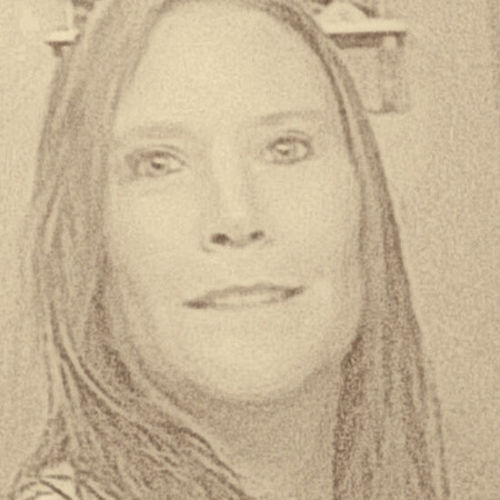 Housekeeper Provider Kerri V's Profile Picture