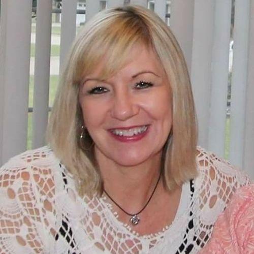 Elder Care Provider Linda Cunningham's Profile Picture
