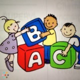 Babysitter, Daycare Provider in Leesburg