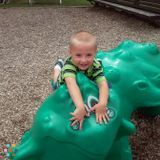 Babysitter, Daycare Provider in Cedar Rapids