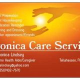 Licensed Home Care Provider