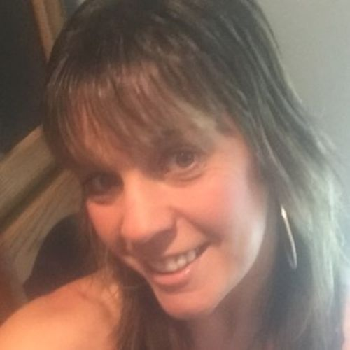 Housekeeper Provider Jenny L's Profile Picture
