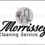Seeking a Maid Opportunity in Middletown