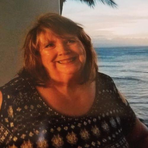 House Sitter Provider Judi B's Profile Picture