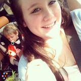 Babysitter, Daycare Provider, Nanny in Manassas