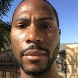 San Diego Home Health Aide Seeking Being Hired in California