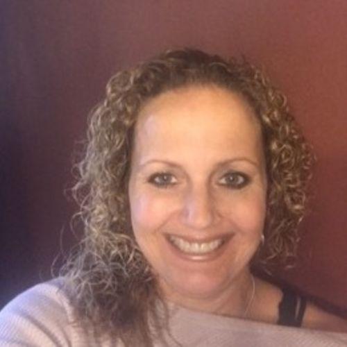 Child Care Provider Kim B's Profile Picture