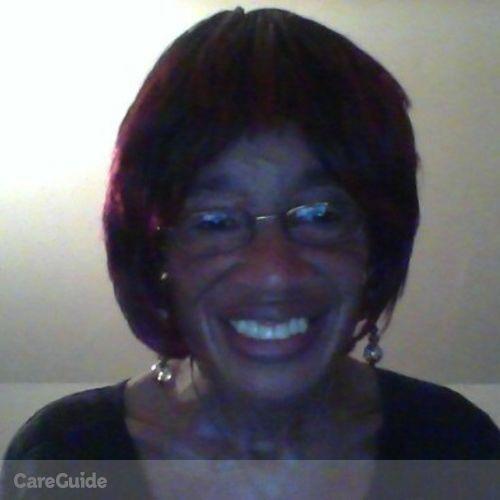 Child Care Provider Melinda Taylor's Profile Picture