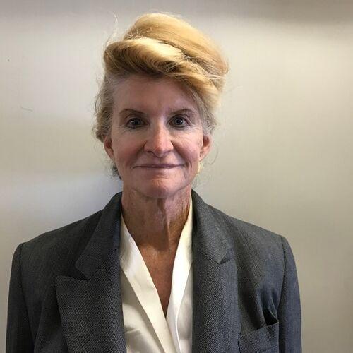 Pet Care Provider cheryl K's Profile Picture
