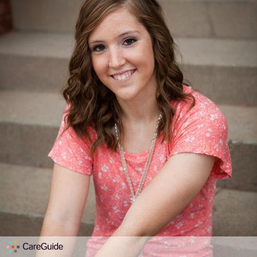 Painter Provider Ashley Schmelzle's Profile Picture