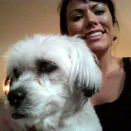 Pet Care Provider Jamie S Gallery Image 2