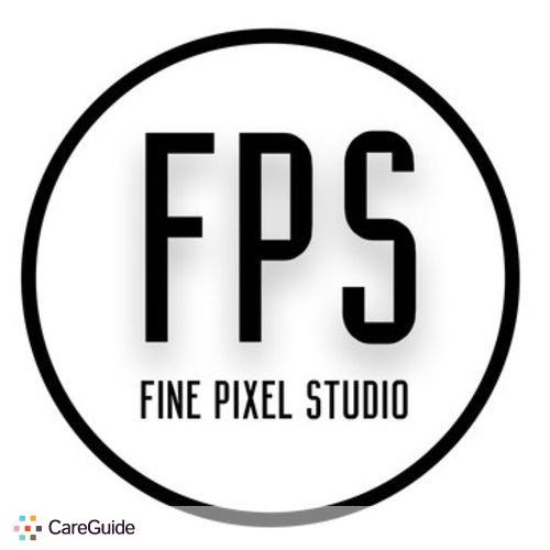 Videographer Provider Fine Pixel's Profile Picture
