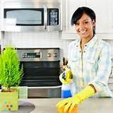 Experienced Housekeeper available immediately, Days, Nights, Weekends!
