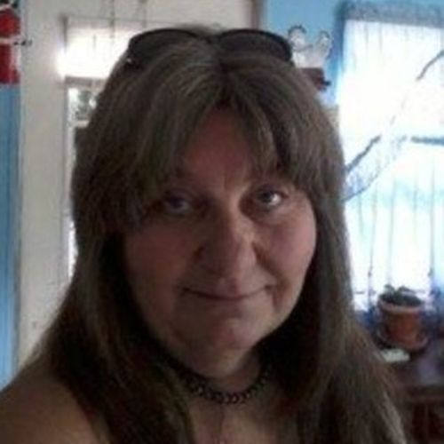 Housekeeper Provider Judy Lasyone's Profile Picture