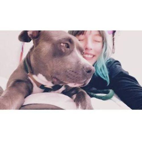 Pet Care Provider AnnaShaye F's Profile Picture