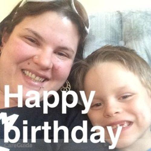 Child Care Provider Kelly Heavin's Profile Picture
