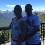 Great House Sitting Professional in Beaumont/South Edmonton, Alberta