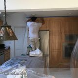 Painter in Chicago