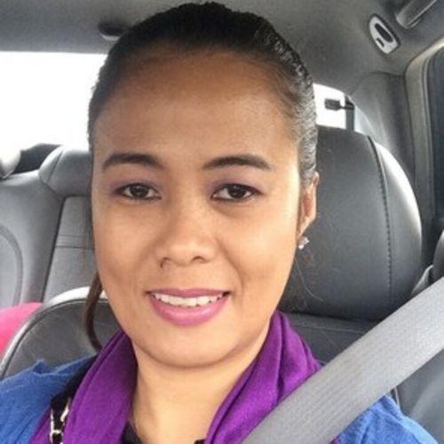 Housekeeper Provider Salvacion Dahlin's Profile Picture