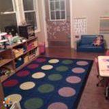 Daycare Provider in Smithfield