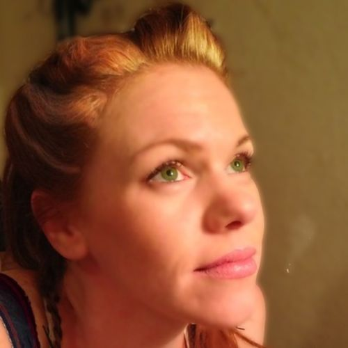 House Sitter Provider Jenny L's Profile Picture