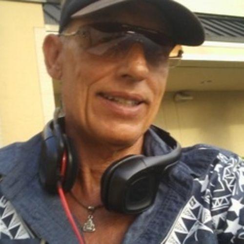 House Sitter Provider Fernando Castro's Profile Picture