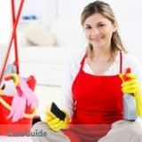Housekeeper in Edmonds
