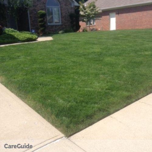 Affordable Lawn Mowing, New Sod, Lawn Fertlizations