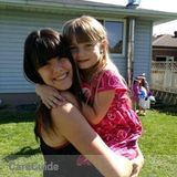 Nanny, Pet Care, Swimming Supervision, Homework Supervision, Gardening in Niagara Falls