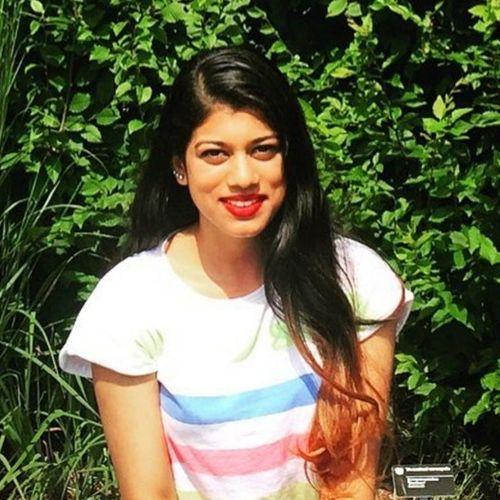 Pet Care Provider Shaleila Louis's Profile Picture