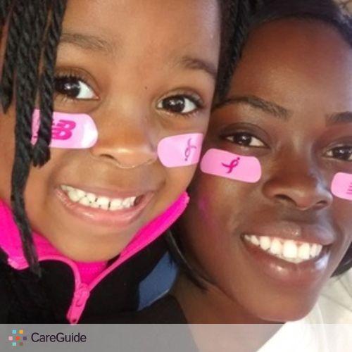 Child Care Provider Colleen Waldron's Profile Picture