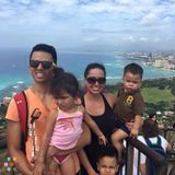 Babysitter Job in Honolulu
