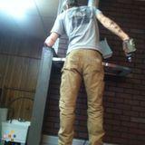 Handyman in Bessemer City