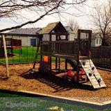 Daycare Provider in Loves Park