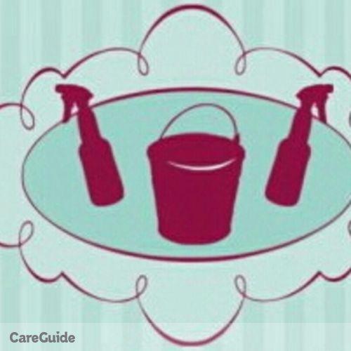 Housekeeper Provider Randi Ferren's Profile Picture