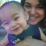 Babysitter in Reno