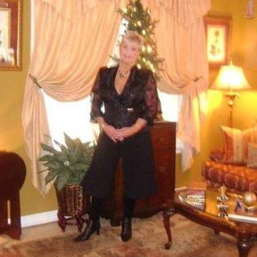 Child Care Provider Molly Kalvelage's Profile Picture