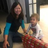 Nanny Wanted in Toronto