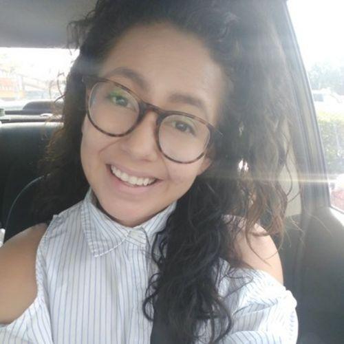 House Sitter Provider Jennifer A's Profile Picture