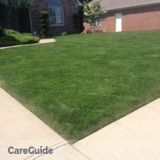 Affordable Lawn Mowing, New Sod, Lawn Fertlizations