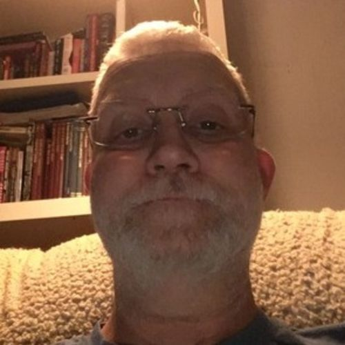 House Sitter Provider Dwayne Y's Profile Picture