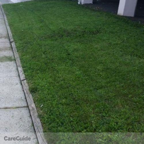Best Lawn – landscaper