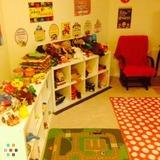 Daycare Provider in Burke