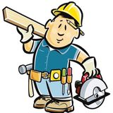 Handyman having 30+ years experience offering extensive general contractor, building & handyman services at very reasonable r