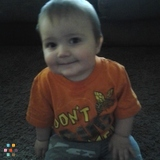 Babysitter in Cedar Park