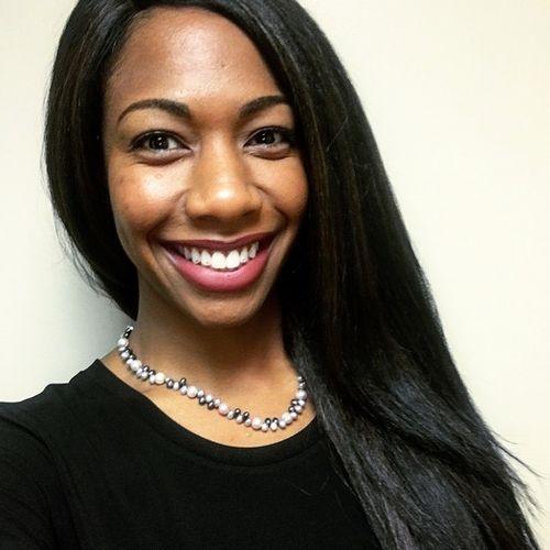 Elder Care Provider Le-Leah Hopkins's Profile Picture